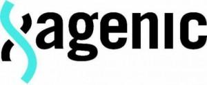 Xagenic logo Cropped