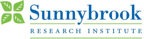 Sunnybrook Research Institute