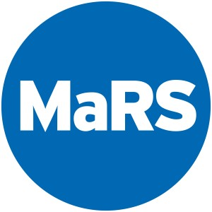 Mars_logo_3000x3000