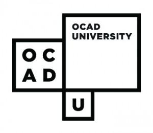 OCAD U type outlined bottom