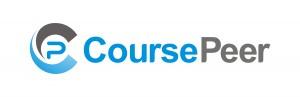 CoursePeer Logo