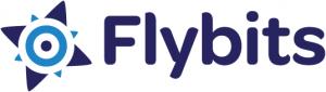 Flybits Corporate Logo
