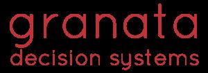 Granata Decision Systems logo