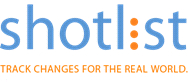 Shotlst Logo
