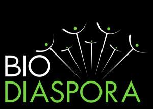 Bio.Diaspora Logo