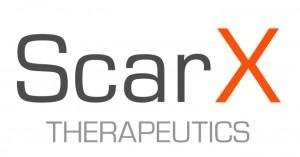 ScarX Therapeutics