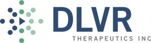 DLVR Therapeutics
