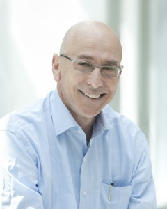 Dr. Raphael Hofstein