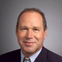 Stephen Whitehead, CEO of ScarX Therapeutics