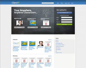 The ClevrU platform will integrate New Mindsets Inc.'s technology through this acquisition.