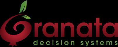 Granata Decision System logo Nov 2013