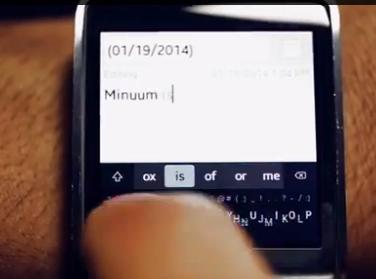 Screen Shot 2014-01-21 at 11.26.56 AM