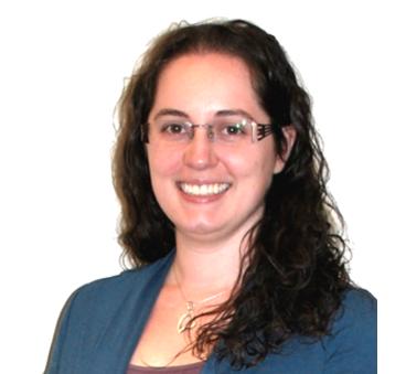 University of Toronto alumna Lise Eamer is co-leading the QSperm team.