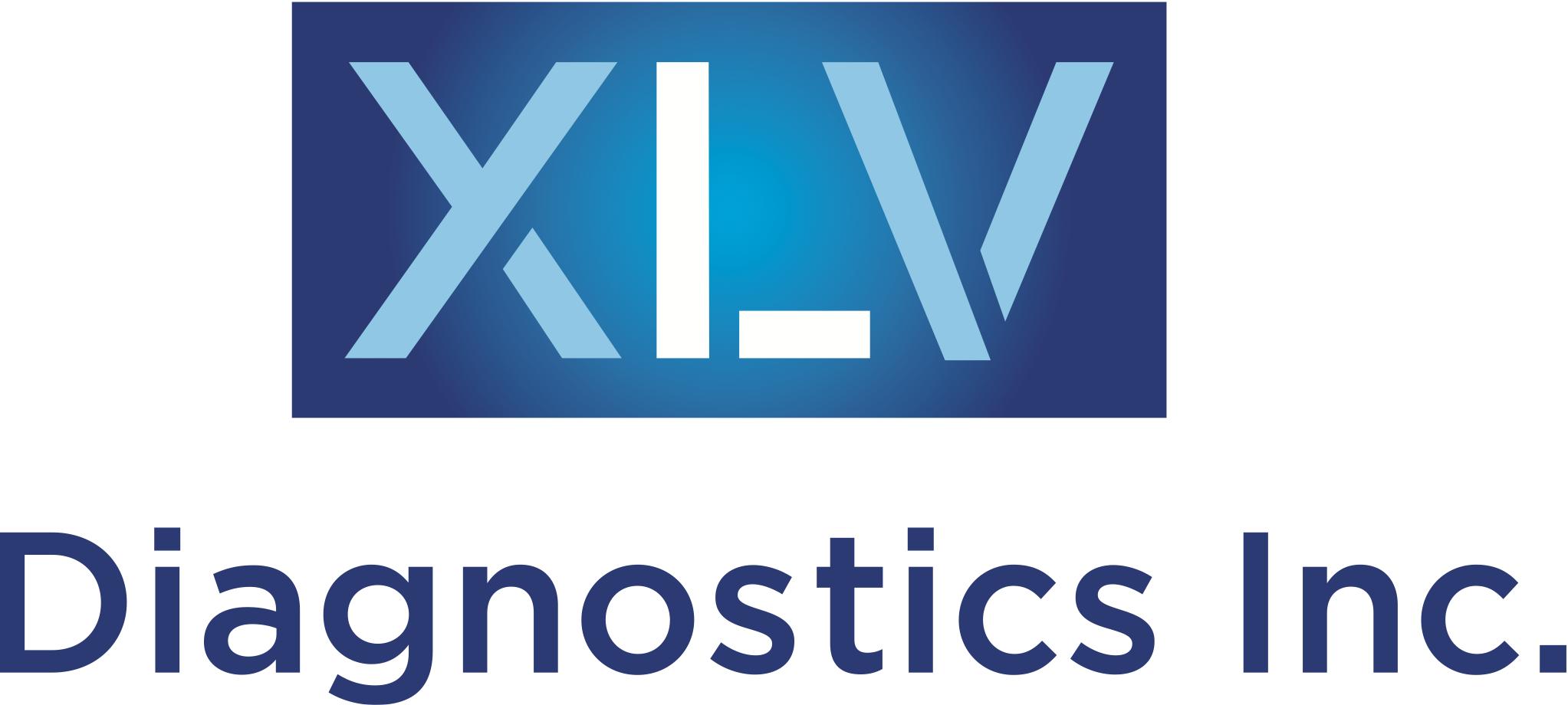 XLV Diagnostics Inc.
