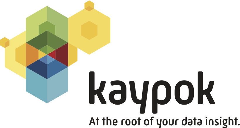 Kaypok logo