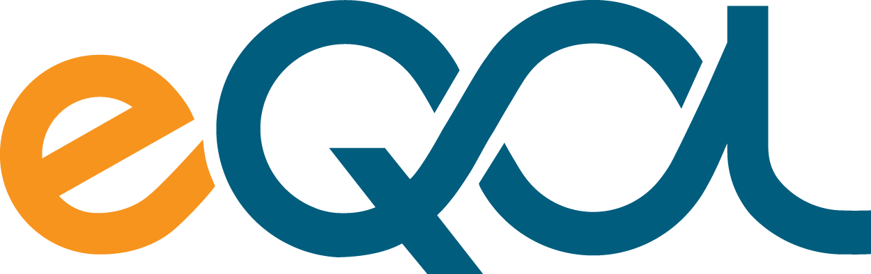 EQOL logo