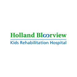 HollandBloorview