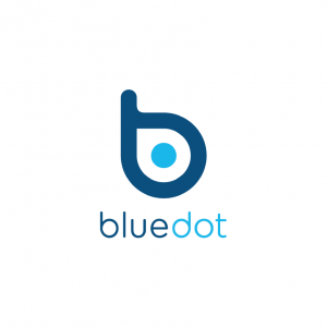 MI_bluedot