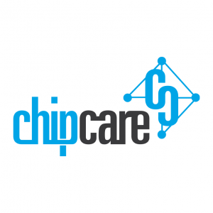 MI_chipcare