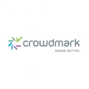 MI_crowdmark