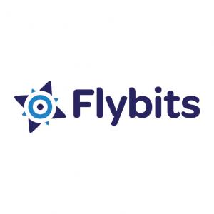 MI_flybits