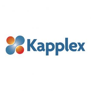 MI_kapplex