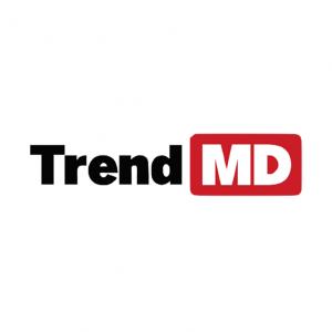 MI_trendmd