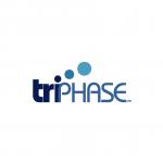 MI_triphase