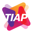 TIAP logo