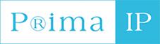 Prima IP logo