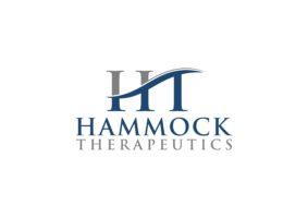 HT-logo-283x200