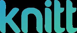 Knitt Logo Transparent