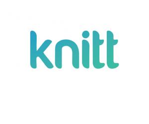 MI_portfolio_knitt