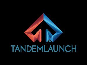 TandemLaunch logo