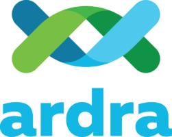 ardra-logo-251x200
