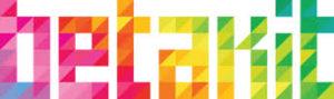 logo betakit