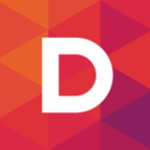 Dayli logo